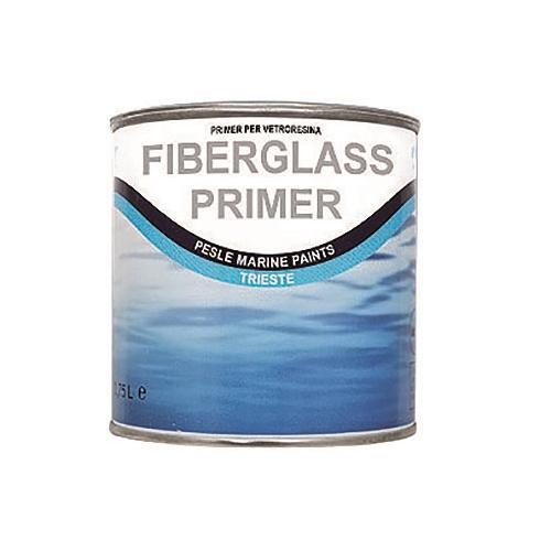 Imprimación para Fibra - FIBERGLASS PRIMER