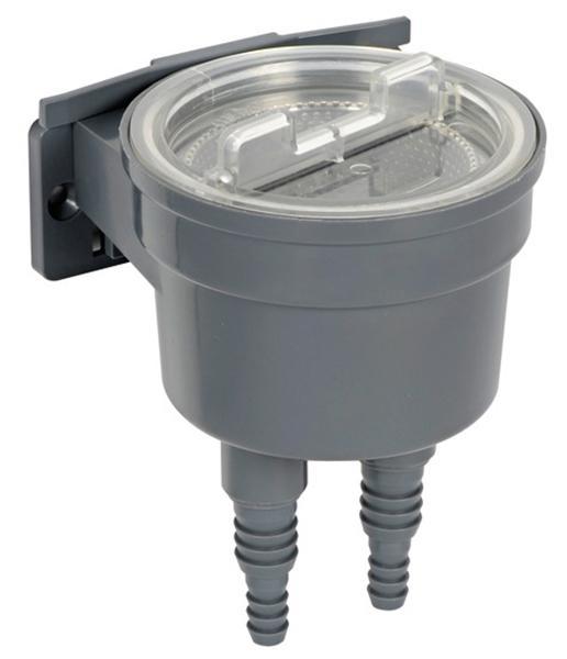 Filtro para Agua Refrigeracion Motor Aquanet- Capacidad 150 Ltr / min