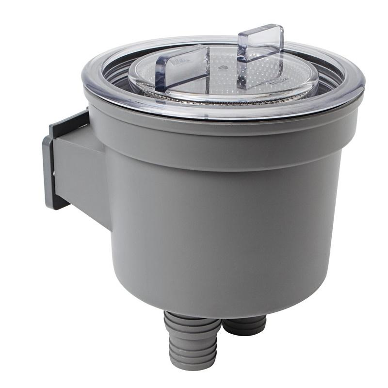 Filtro para Aguanet XL