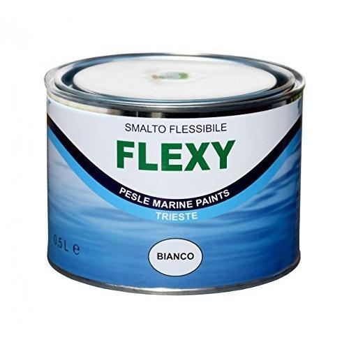 Esmalte para neumáticas FLEXY