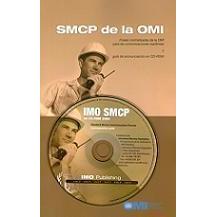 SMCP de la OMI. Frases normalizadas de la OMI para las comunicaciones marítimas