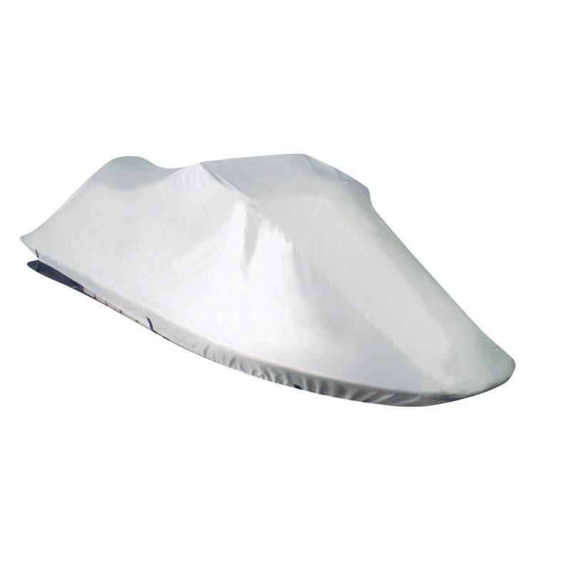 """Fundas """"Sea Cover"""" para Moto Acuatica - La funda ideal para proteger su moto acuática del polvo, el sol y la humedad."""