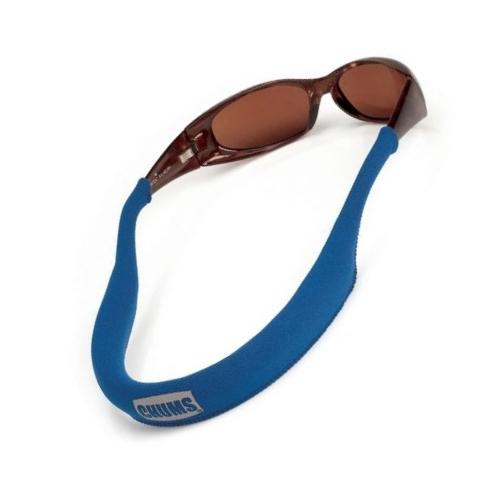 Cordon Neopreno Floating NEO para Gafas. Modelo Flotante
