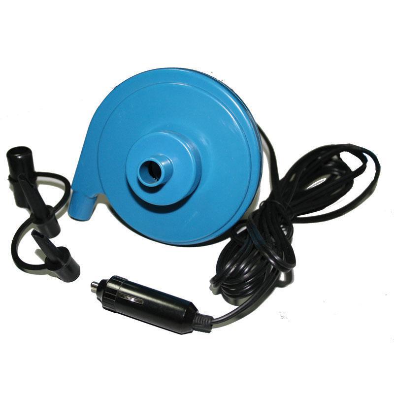 Hinchador Electrico Sea Pump 12V, 40 mbar, 40l/min