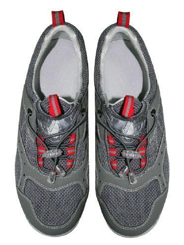 Zapatos Nauticos Deportivos Lalizas