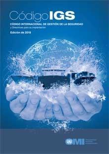 Código IGS con Directrices para su implementación, Edición 2018 en español - Código IGS