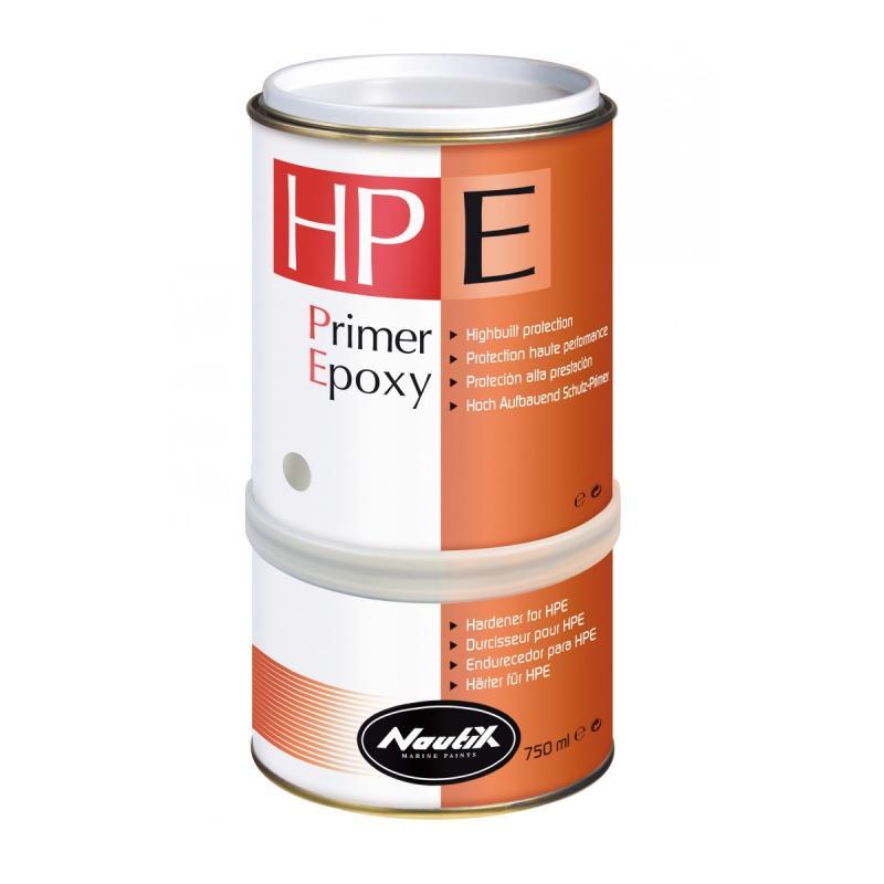 Imprimacion Epoxi Nautix HPE Alta densidad
