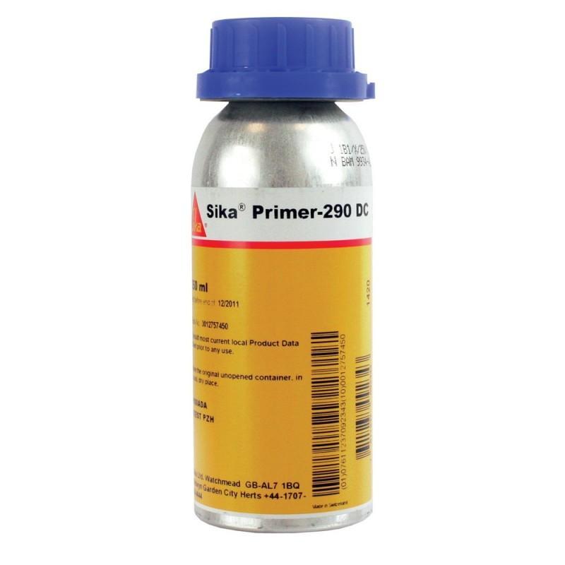 Imprimacion Sika Primer 290 DC