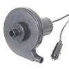 """Hinchador Electrico """"Sea Pump"""" 12V, 40 mbar, 40l/min"""