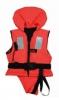 Chaleco Salvavidas para niños 100N, CE ISO 12402-4