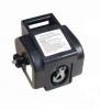 Winch Electrico 12V, 2000 lb / 1000 kg