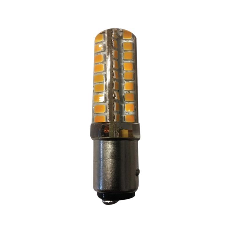 Bombilla Classic LED 20 BAY15D - 12/24V