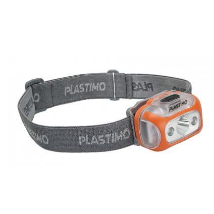 Linterna Frontal Led Plastimo F4