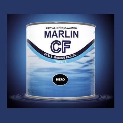 Antiincrustante MARLIN CF