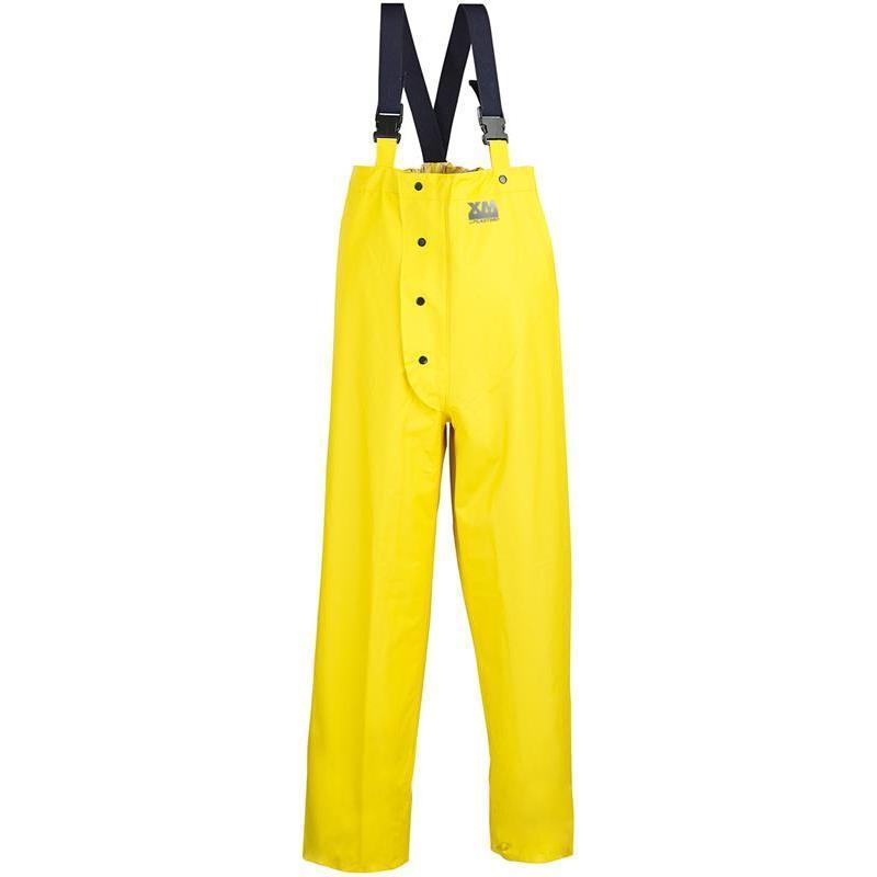 Pantalones XM Plastimo Horizon