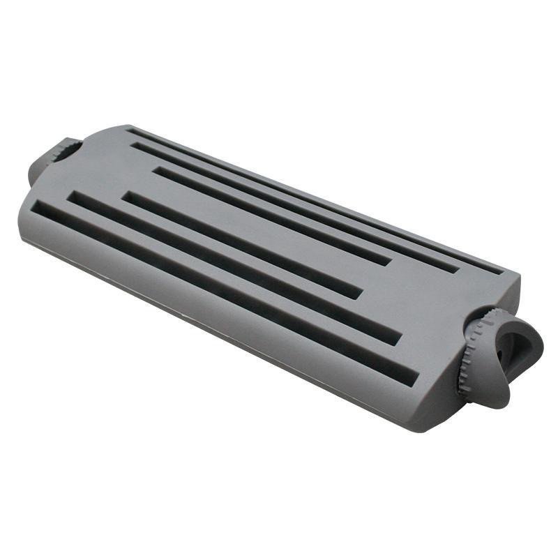 Peldaño completo de Repuesto Nuova Rade para tubo de 22mm