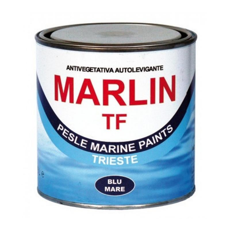 Antiincrustante Autopulimentable MARLIN TF