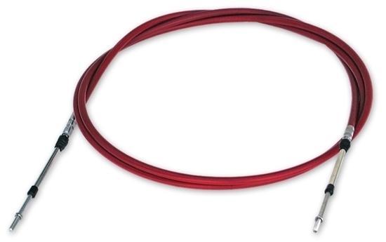 Cable de Control Teleflex Morse Tipo 33-C