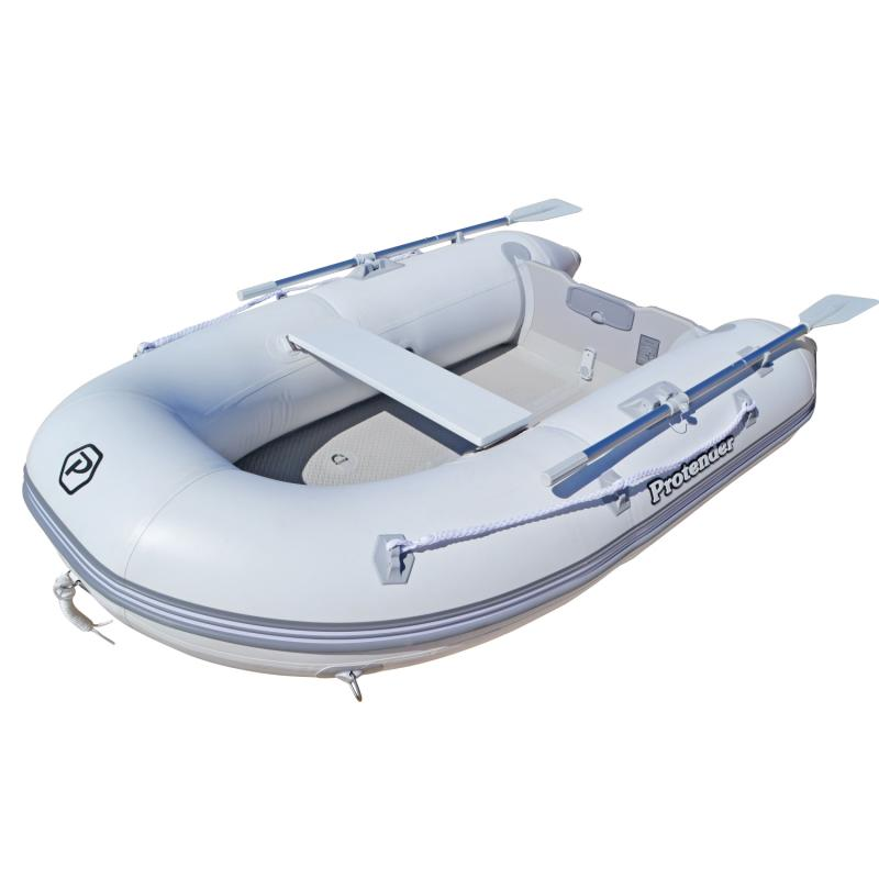 Embarcación Neumática Suelo Hinchable Protender