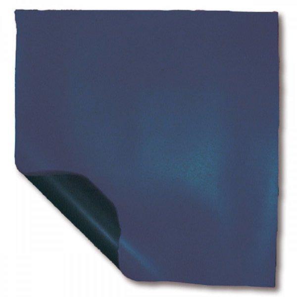 Parche de PVC para reparación de embarcaciones neumáticas 300x300 mm