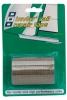 Cinta Kevlar para Reparcion de Velas 75mm x 1,5m - Cinta adhesiva resistente a los U.V, para reparaciones de velas de Kevlar. 75mm x 1.5m.