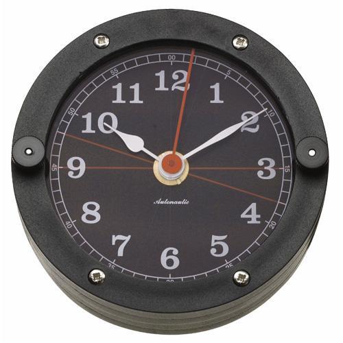 Reloj Exterior/Interior Poliamida