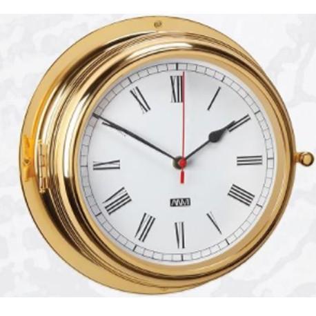 Reloj con Números Romanos. XXL Esfera 190 mm