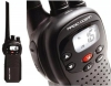 Radiotelefono VHF marino portatil Radio Ocean Pocket 4300