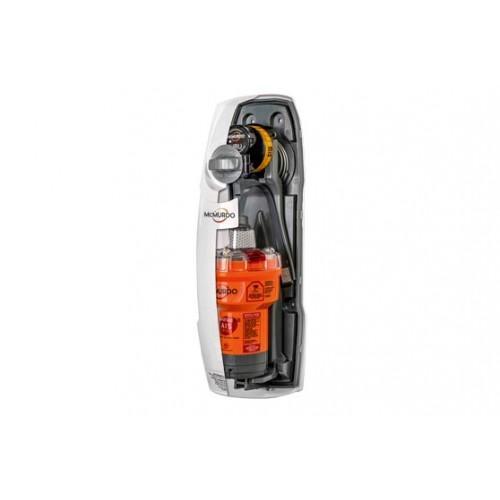 Radiobaliza Mcmurdo E8 Smartfind EPIRB  automatica