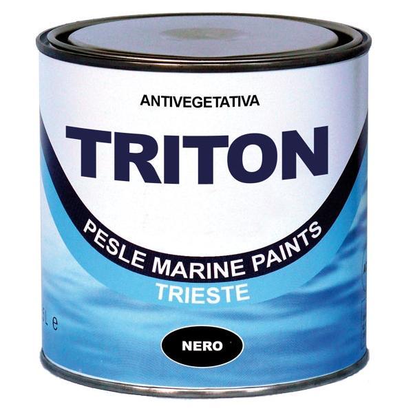 Antiincrustante Matriz Dura TRITON