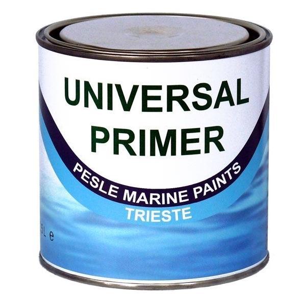 Imprimación Universal - UNIVERSAL PRIMER