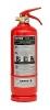 Extintor para Marina de Polvo Seco ABC. 2 Kg Manual